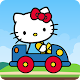 Hello Kitty Racing Adventures (game)