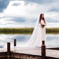 Φωτογράφος γάμων Kirill Spiridonov (spiridonov72). Φωτογραφία: 28.07.2014