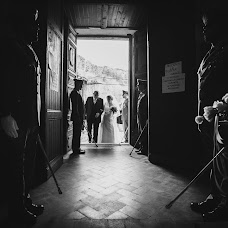 Wedding photographer emanuele giacomini (giacomini). Photo of 14.09.2015