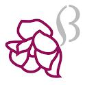 クリニックビザリア icon