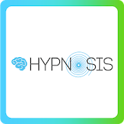 Hypnosis Personal 1.3 Icon