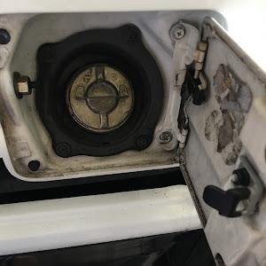スプリンタートレノ AE85 のカスタム事例画像 さとろくさんの2018年07月18日14:03の投稿