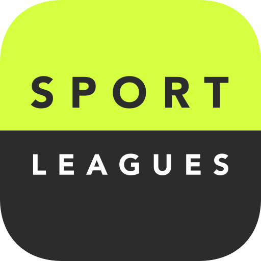 Sport Leagues for PC