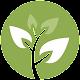 Medicinal Plants (app)