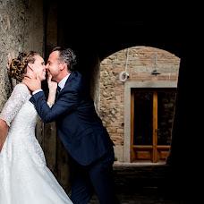 Wedding photographer Alessio Lazzeretti (AlessioLaz). Photo of 13.03.2018