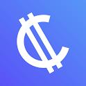 Coini — Bitcoin / Cryptocurrencies icon