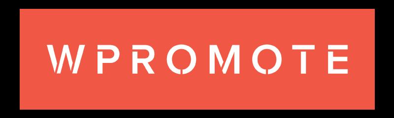 Wpromote, LLC