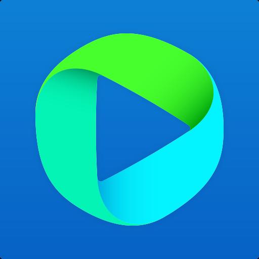 Naver Media Player
