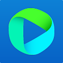 Naver Media Player icon