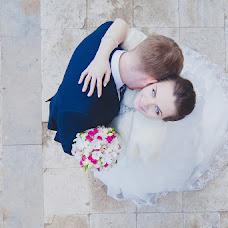 Wedding photographer Rashad Aliev (Rashadali). Photo of 02.05.2015