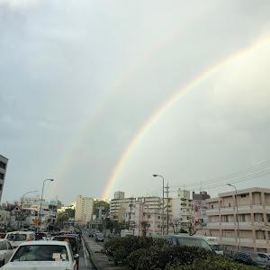 アルトラパン HE21S のカスタム事例画像 沖縄ラパン仕様さんの2020年09月18日21:41の投稿