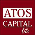 Atos Capital Lite icon