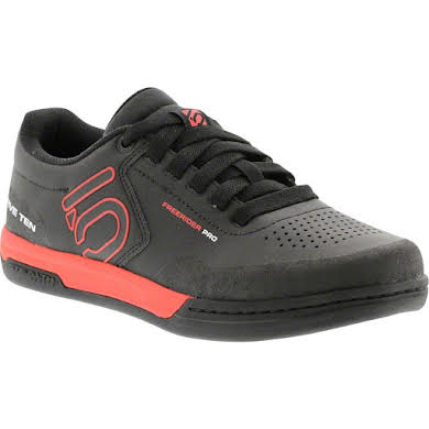 Five Ten Men's Freerider Pro Flat Pedal Shoe