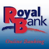 Royal Bank Online Banking