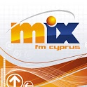 Mix FM Cyprus icon