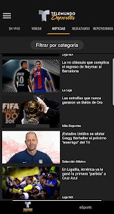 Telemundo Deportes 3