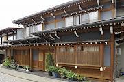 Photo: 古い町並み 景観デザイン賞 (c)飛騨市