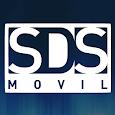 SDS Movil Peru