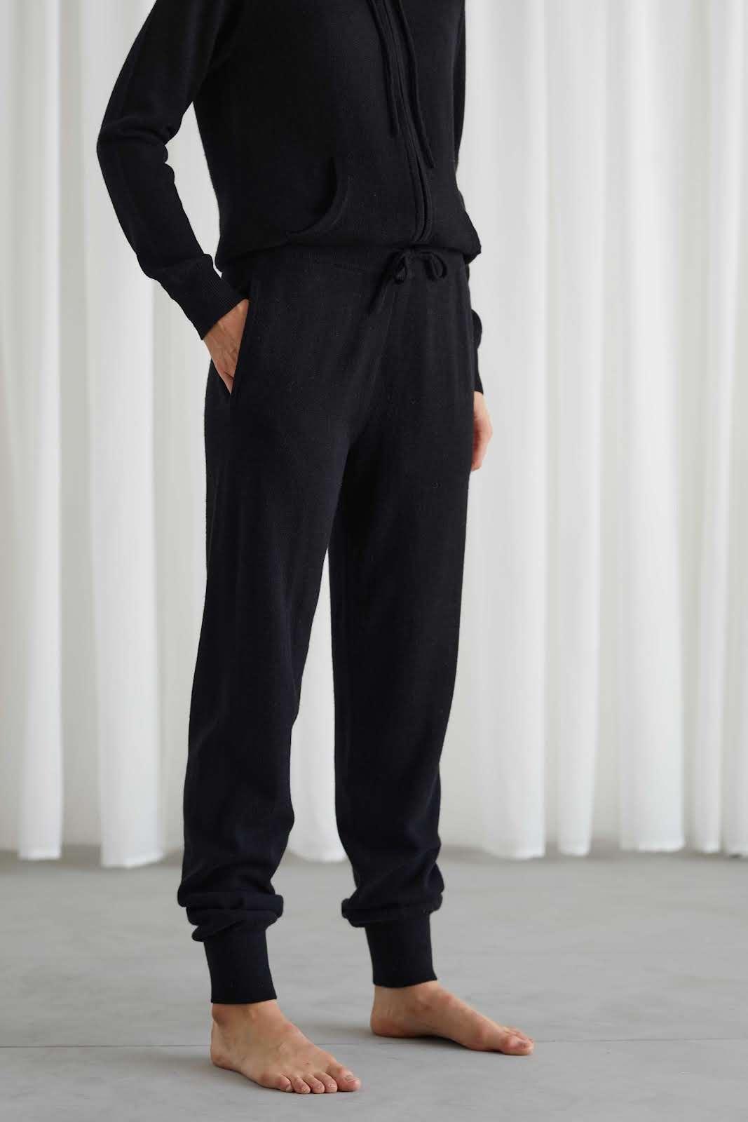 Pants Pockets