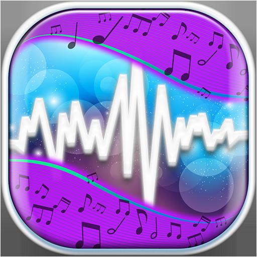 免费音效 音樂 App LOGO-硬是要APP