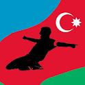 Livescore Azerbaijan League icon