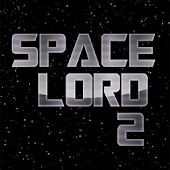 Space Lord 2 - Space Shooter!