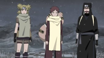 As One's Friend