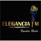ELEGANCIA FM icon