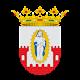 Trujillo Informa Download for PC MAC