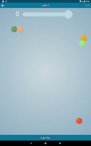 Color Pop apkmind screenshots 13