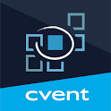 Cvent Events icon