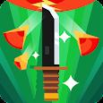 Knife Up! icon