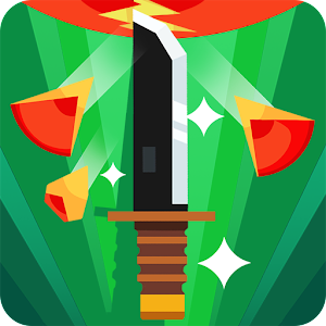 Knife Up! for PC