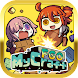 Fate/Grand Order MyCraft Lostbelt - Androidアプリ