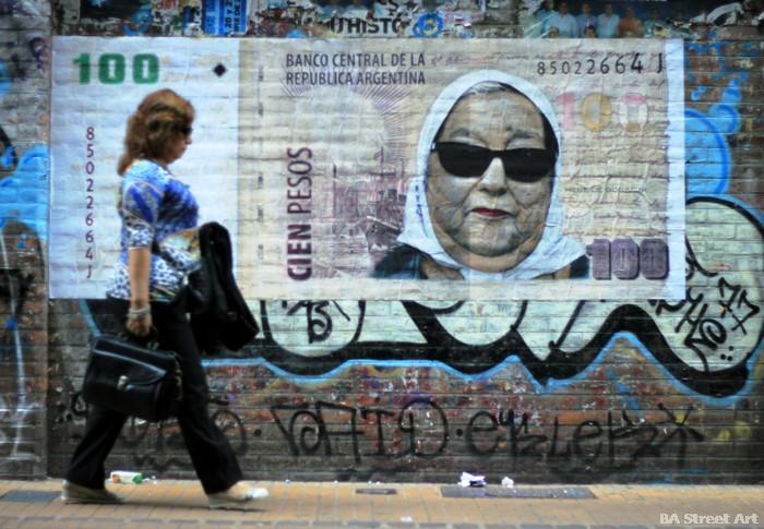hebe-de-bonafini-madres-de-plaza-de-mayo-buenos-aires-street-art-argentina-buenosairesstreetart.com_.jpg