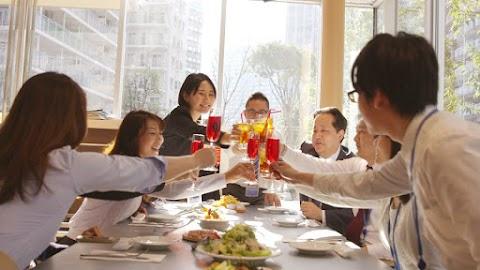 Work Culture Reform