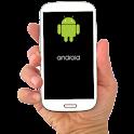 Mobile Jobsheet icon