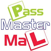 PassMasterMal Driving School