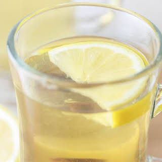 Hot Toddy Without Honey Recipes.