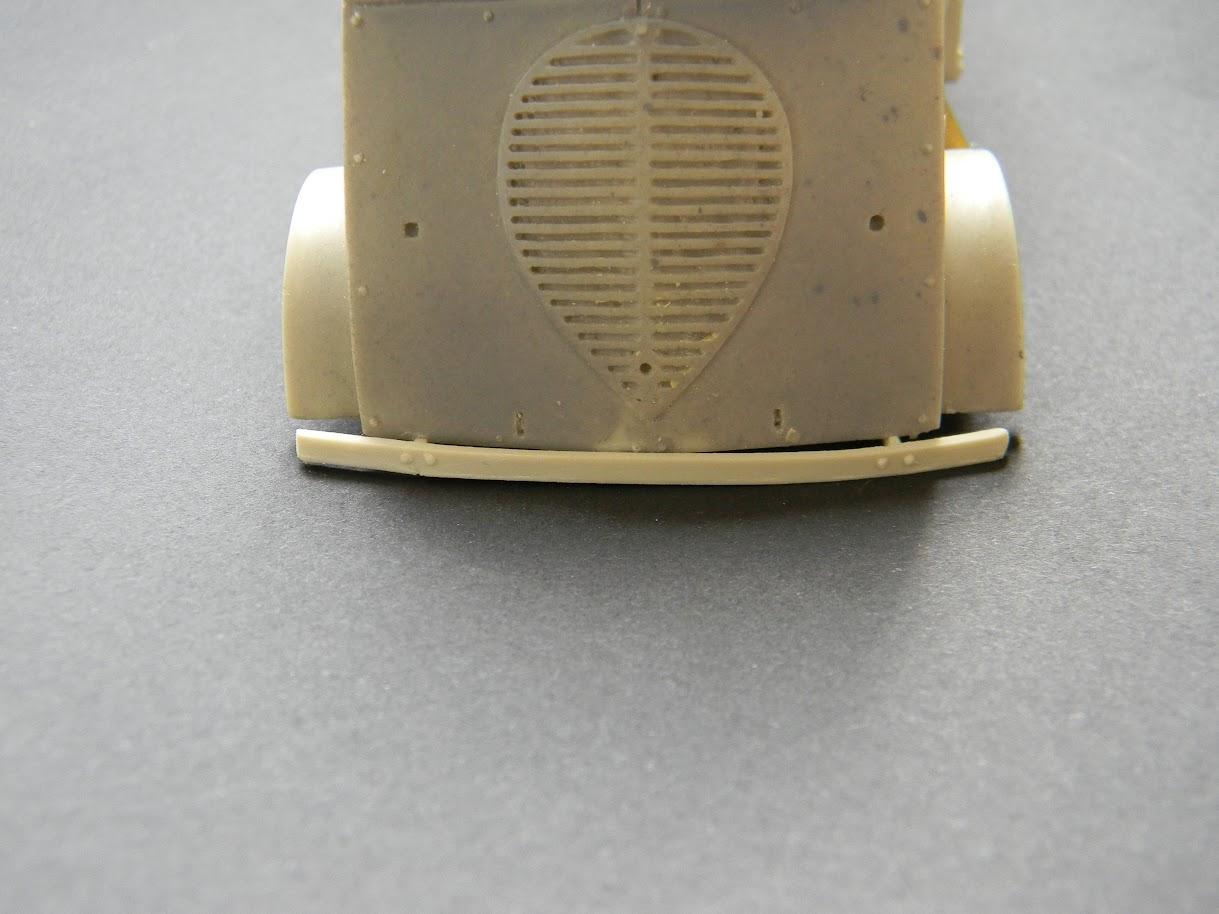 Peugeot DMA 1:35 Azimut productions - Page 2 KPMlmS_iJoaqWUvSK_lyPPN5CojDbQJuE0W8NpXM4QIf-7l4mK08HR0Y65irzg-KkYnYEmOQC9kaB_lrelQEH3-8GDsfAtjz8GHccPKA0LGHF2J9JW3OZ3AvJcoSqfV7ZpSpofMMAa9SAoqB-dISiyF3I0Hn5AXI8Aj1Nkn7ldx8w9HHqYQmju7WzSeD2YauZwEbJRR9hLANNEsU5bjiCHECv1HRou4mqdOr2iAxdpvNW-zQFygeWQZcGkPbQ9paZvJU9CivMSYPxIZAn8Rrv84JrZkCsK-GOyRiH3pvesFnIfhXwI1dR3R0UAzVB3PF5xKi1hxXp9UcQJ5EceamDP9_5__SAzwTF9MlmLEOFhxvw6YZ6qcz2chZMTvMlhbQylaFHfJ0vYO0_ntbhAuenoq_HXURxWG0wkRWccdgUimYyf6MyMfKm06yaWxp5812JWRRgr1JZbFVVCCmxB0f0Cc5kt6QYTyayebbuo1f4pShgIfjfE6PK3JfXGG9_uzGH403lJzn49o8041TBFh7YB4idY9xWKEIiLzuK4FZ4wmtrgmafbFYlmX8TNKYk_7zACxf8aDGKa5UDhdwbRePFiUXwj3qOnjbDMryA5AW0dLIxpuWlyL2uJ76F1x-AHZwpjfu2WHrEQUN07MSR2khOPEj-xx8aFc1CccwMWRj-SZklvZdmXPZPq1StIUCcqgqnOACzOGkMppugjplYuE=w1219-h914-no