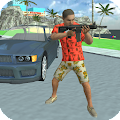 Gangster Miami 1.00 icon