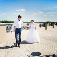 Wedding photographer Igor Petrov (fotopo1). Photo of 06.08.2018