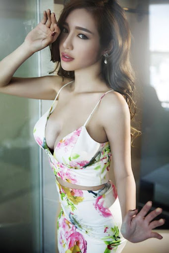 ravalli single asian girls Quickfacts ravalli county, montana quickfacts provides statistics for all states and counties, and for cities and towns with a population of 5,000 or more.