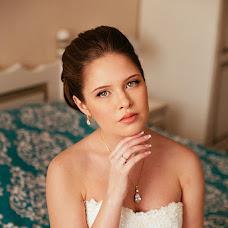 婚礼摄影师Iveta Urlina(sanfrancisca)。21.04.2015的照片