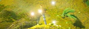 聖剣伝説3_OP