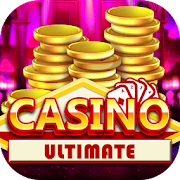 Ultimate Casino - popular Las Vegas game