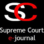 Supreme Court e@journal