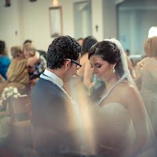 Wedding photographer Francisco Alvarado león (franciscoalvara). Photo of 17.12.2018