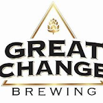 Great Change Day Ride IPA
