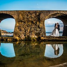 Wedding photographer Joan Llop (JoanLlop). Photo of 22.02.2018